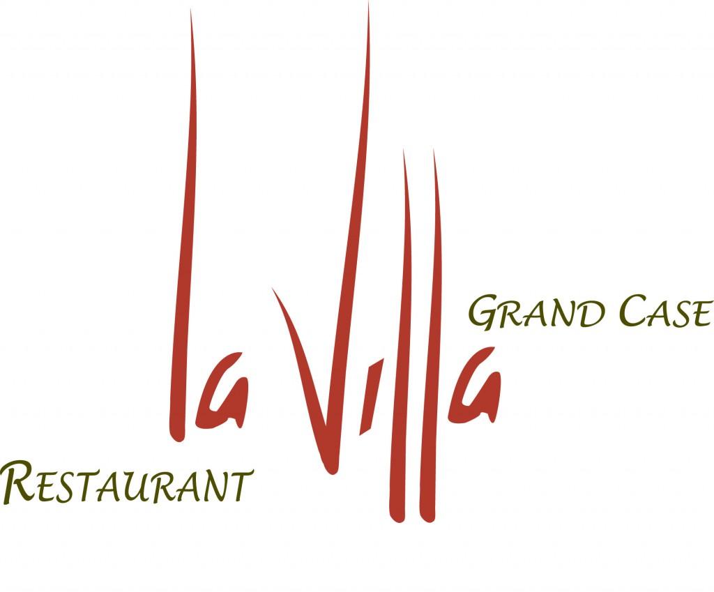 La Villa Restaurant St Martin